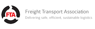 FTA-Freight-Transport-Association.