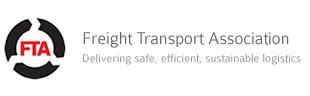 FTA-Freight-Transport-Association.