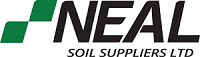 Neal Soils